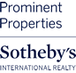 Sotheby�s International Realty Morristown NJ Sotheby�s International Realty Morris County NJ Sotheby�s International Realty